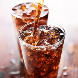 DES_obiettivo-benessere_SOFT-DRINKS_540x540