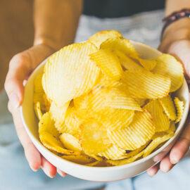DES_obiettivo-benessere_snack-salati_540x540