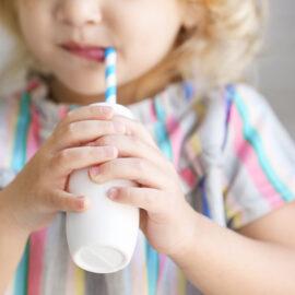 DES_obiettivo-benessere_yogurt_540x540